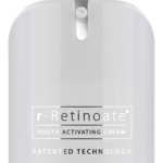 Medik8-tuotesarjan antiage-tuote r-Retinoate